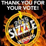 sizzle-banner-facebook-winner